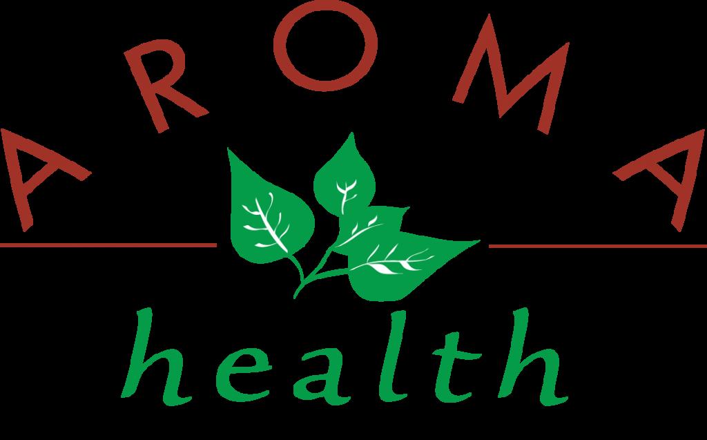 Aroma Health